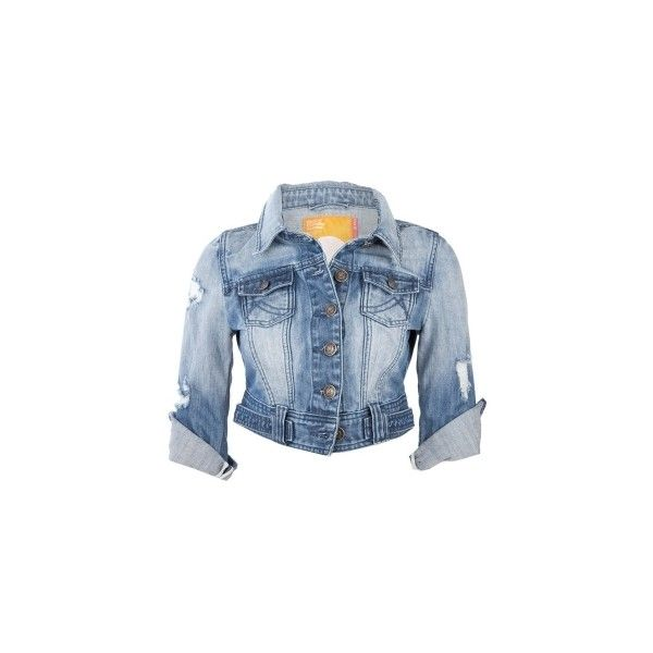 CHEAP DENIM JACKETS Women's Men's Jackets ❤ liked on Polyvore featuring men's fashion, men's clothing, men's outerwear, men's jackets, jackets, denim, outerwear, coats, mens jean jackets and mens denim jacket