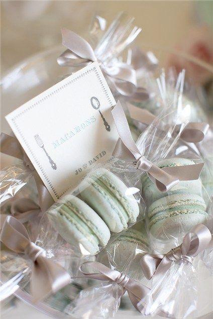 Wedding Favors Unlimited Gift Baskets Few Wedding Favors Amazon Weddingfavorsamazon Wedding Giveaways Macaron Wedding Favor Wedding Macarons