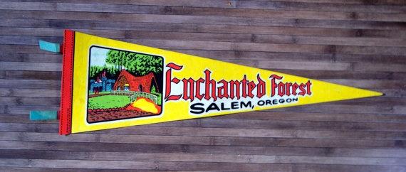 Enchanted forest coupons salem oregon
