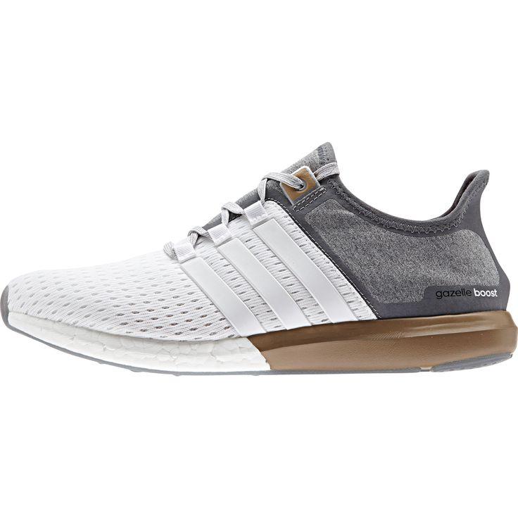 wiggle.com.au | Adidas CC Gazelle Boost Shoes - AW15 | Training Running Shoes