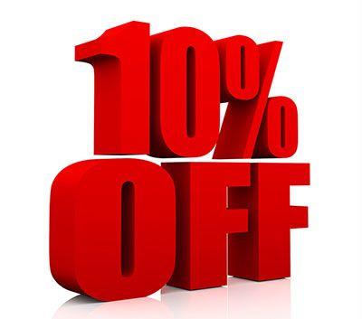 SALE !! SALE!! Upto 10% Discount On Kurtis & Kurtas