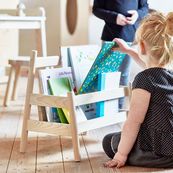 25 beste idee n over ikea kinderen slaapkamer op. Black Bedroom Furniture Sets. Home Design Ideas