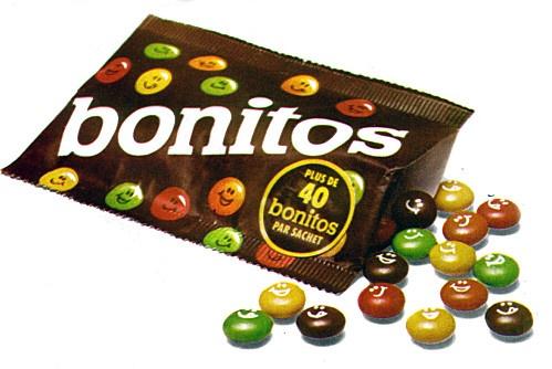 Bonitos