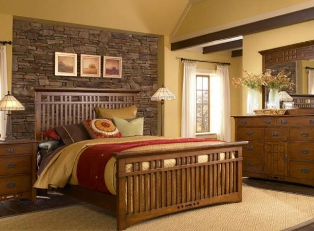 Broyhill Bedroom Furniture Discontinued Broyhillbedroomarmoire Country Bedroom Design Mission Style Bedroom Furniture