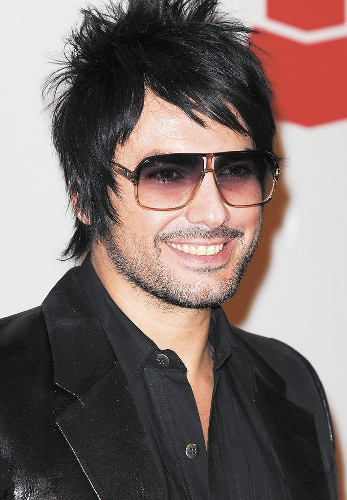 52 Best Beto Cuevas Idolo Images On Pinterest Caves Law