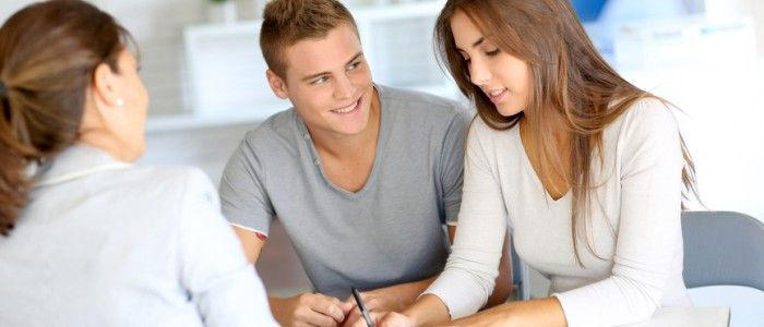 No Fee Bad Credit Loans offering finance without asking for fees or security that ease the poor credit borrowers who have no money for spending. If you need immediate approval of your loan then quickly visit us and get applied for this scheme.
