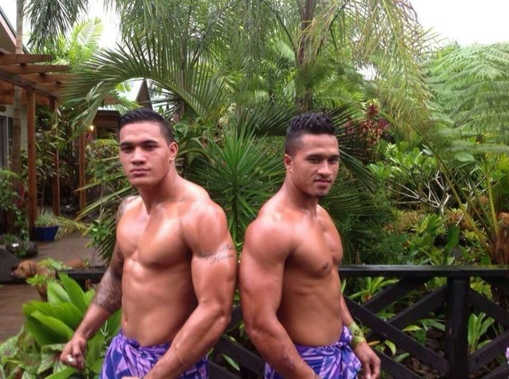 Samoa Rugby Quotes: Best 25+ Samoan Men Ideas On Pinterest