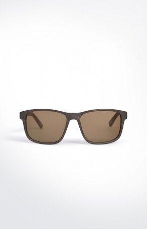 JOOP! Sonnenbrille in Mokka-Braun