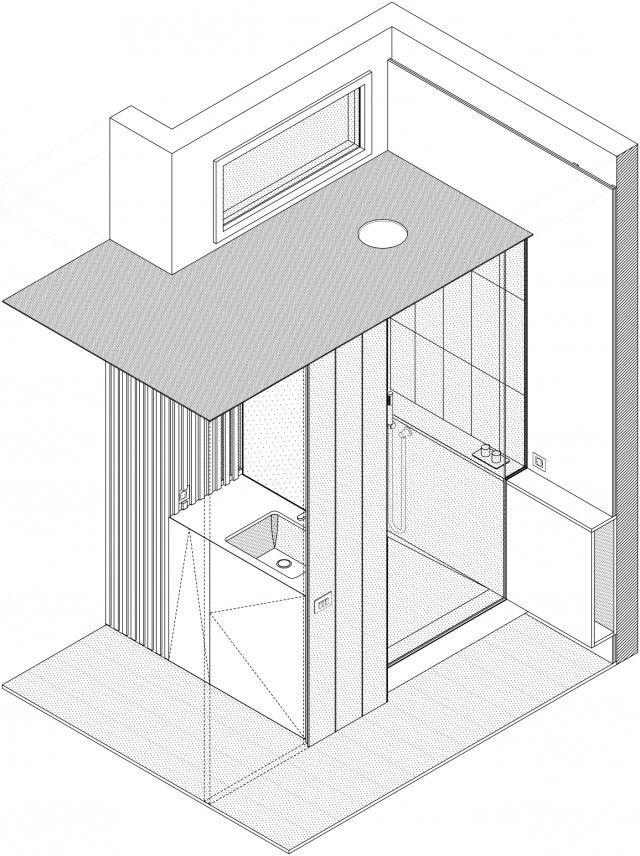 Z:�1. Projectes�3.- Arxiu�18.13-BRUC�5. DO-Direccio Obra�2.