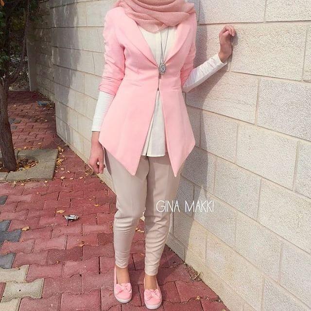@gina.makki ♡♡♡♡♡♡♡♡ #tesettur#hijabfashion #hijabstyle #hijabbeauty #winter #beautyblogger #hijabstyleicon #beauty #hijab #hijabmurah #hijabinstan #beautiful #hijabmurah #hijabers #hijabtutorial #hijabvideo #beautiful