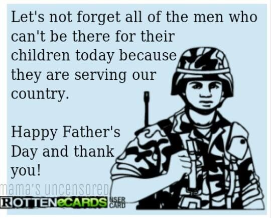 fathers day ecards grandfather