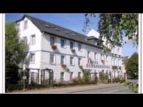 Hotel Hohenzollern - Schleswig - Visit http://germanhotelstv.com/hohenzollern This attractive hotel offers comfortable accommodation in a quiet area of the rural town of Schleswig. Hotel Hohenzollern is a short walk from Lake Schlei and enjoys easy access via the A7 motorway. -http://youtu.be/3jF-SPCjK6E