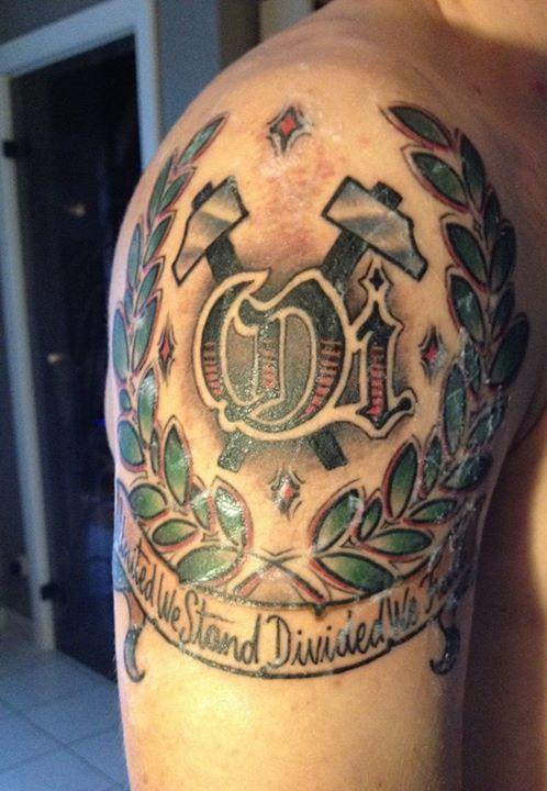 140 best skinhead tattoo images on pinterest. Black Bedroom Furniture Sets. Home Design Ideas