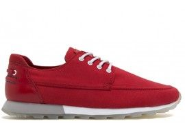 Buy Footwear online, Canvas Shoes for Men, Mens Leather Sneakers, Trainers Shoes UK, Sperry Deck Shoes