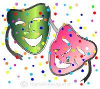 IL BLOG DELLE OFFERTE: W IL CARNEVALE! Costumi e travestimenti per tutti!...  #carnevale #maschere