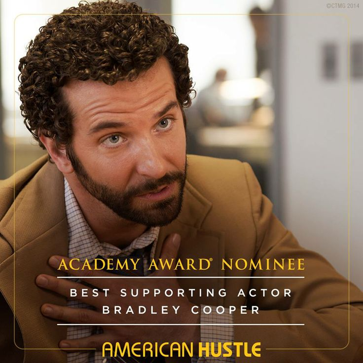 "84 best ""American Hustle"" images on Pinterest 