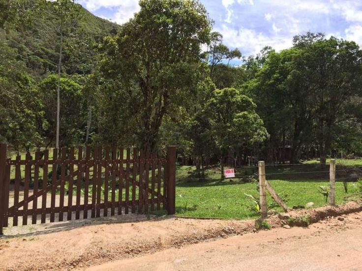 Foto 16, Chácara, ID-64091139