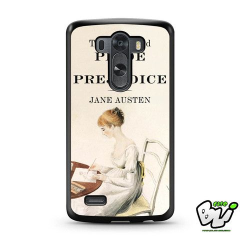 V0956_Pride_And_Prejudice_LG_G3_Case