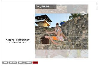 http://ddebiase.wix.com/fashionphotography