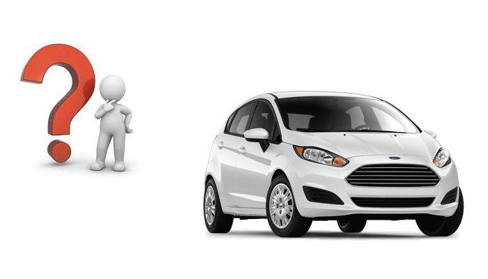 Intrebari frecvente inchirieri auto Timisoara.  Nedumeriri cu privire la inchirierea unei masini in Timisoara? Consultati intrebarile frecvente pe West Rent a Car si veti gasi raspunsul potrivit.