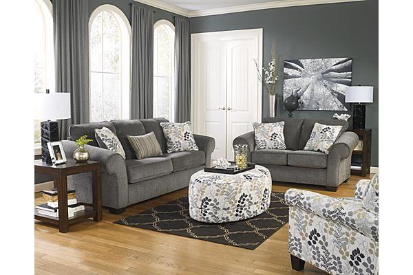 Bargain Furniture Lafayette La Decor Home Design Ideas Delectable Bargain Furniture Lafayette La Decor