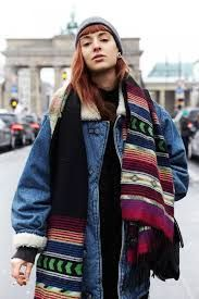 Bildergebnis für street style berlin