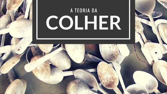 A Teoria da Colher :http://clubedacolher.com/traducoes-fibromialgia/a-teoria-da-colher/