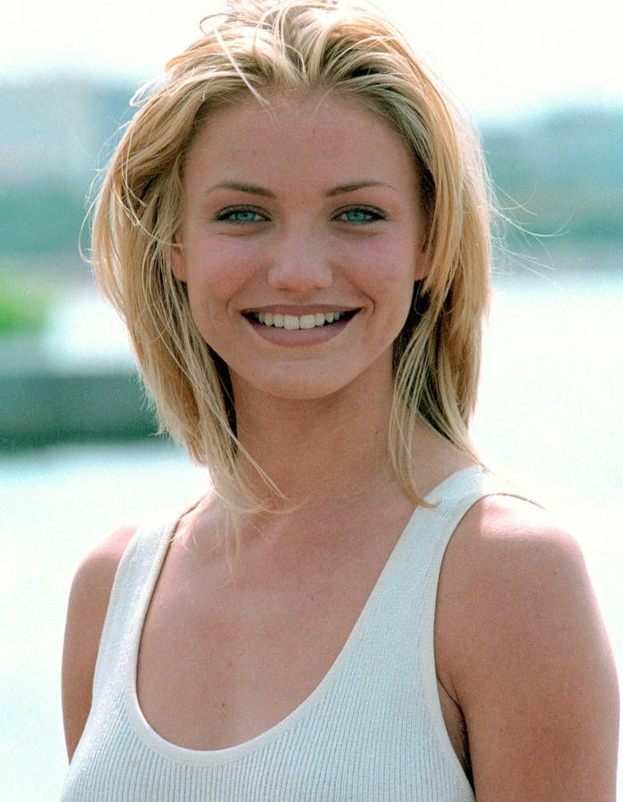 187 best cameron diaz images on pinterest cameron diaz - Les plus belles maisons au monde ...