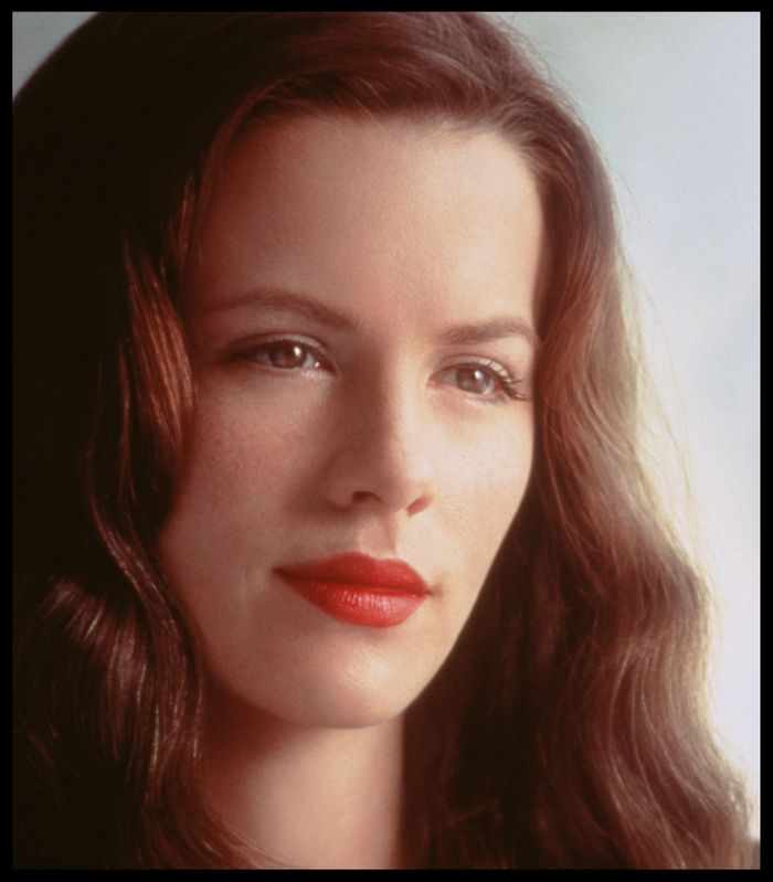 Kate Beckinsale in Pearl Harbor - the movie