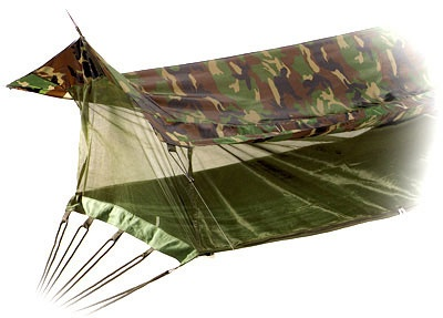 sheltered hammock with bug  ting color  woodland camo 57 best military jungle hammocks images on pinterest   jungle      rh   pinterest