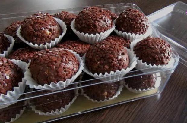 حلويات سهله بدون فرن تذوب في الفم بمكونات اقتصادية سهلة وسريعة التحضير مطبخ سيدتي Food Breakfast Muffin