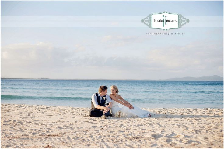 Imprint Imaging Wedding Green Cathedral Pacific Palms Tiona Newcastle Port Macquarie Taree_0184