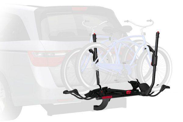 Yakima® - HoldUp Hitch Bike Rack