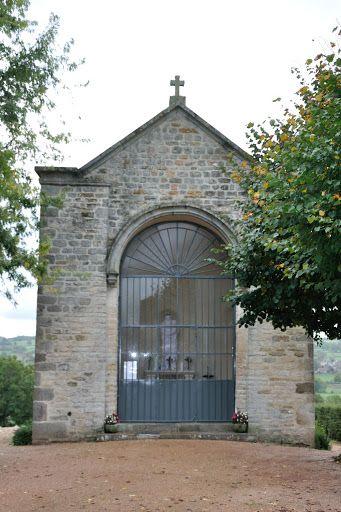 Saint-Martin-la-Patrouille Saint-Martin - Cees van Halderen - Álbumes web de Picasa