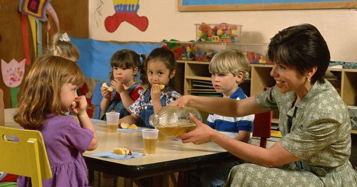 Como ensinar sobre os cinco sentidos para crianças do jardim de infância. Os cinco sentidos são geralmente ensinados às crianças no jardim de infância. Há muitas opções para isso, e os planos de aula podem ser adaptados para atender às suas necessidades e a de sua classe. A melhor maneira de ensinar as crianças dessa idade é mostrar as coisas na prática.