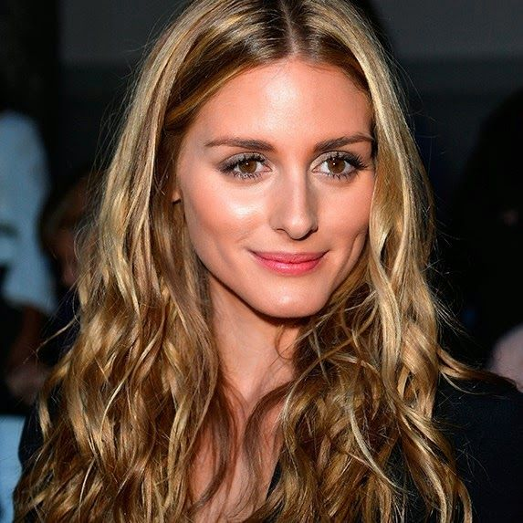 The Olivia Palermo Lookbook : What it Really Takes to Look Like Olivia Palermo