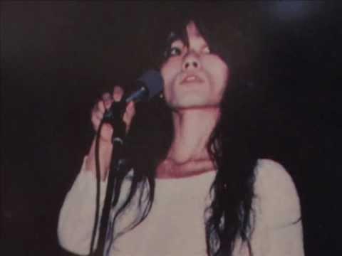 Ayatsuri Ningyou(Puppet) - Murahachibu (1972)