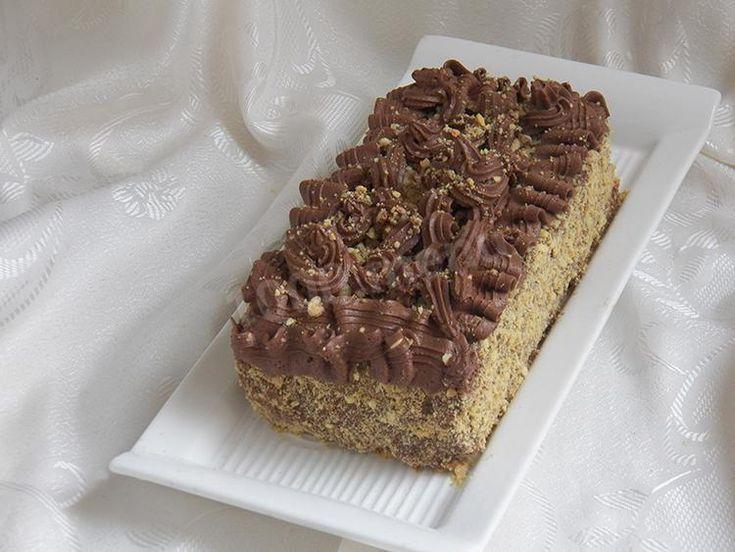 цвет, торт ленинградский пошаговый рецепт с фото отлично ладит животнымои