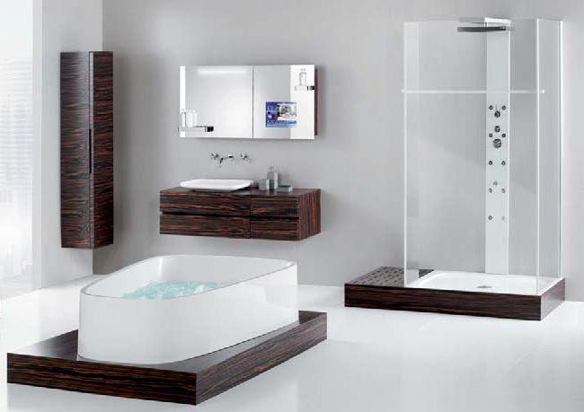 sweet bathroomBathroom Design, Small Bathroom, Luxury Bathroom, Modern Bathroom, Bathroom Lights, Bathroom Suits, Bathroom Ideas, Bathroom Interiors Design, Design Bathroom
