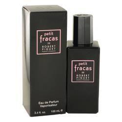 Petit Fracas Eau De Parfum Spray By Robert Piguet