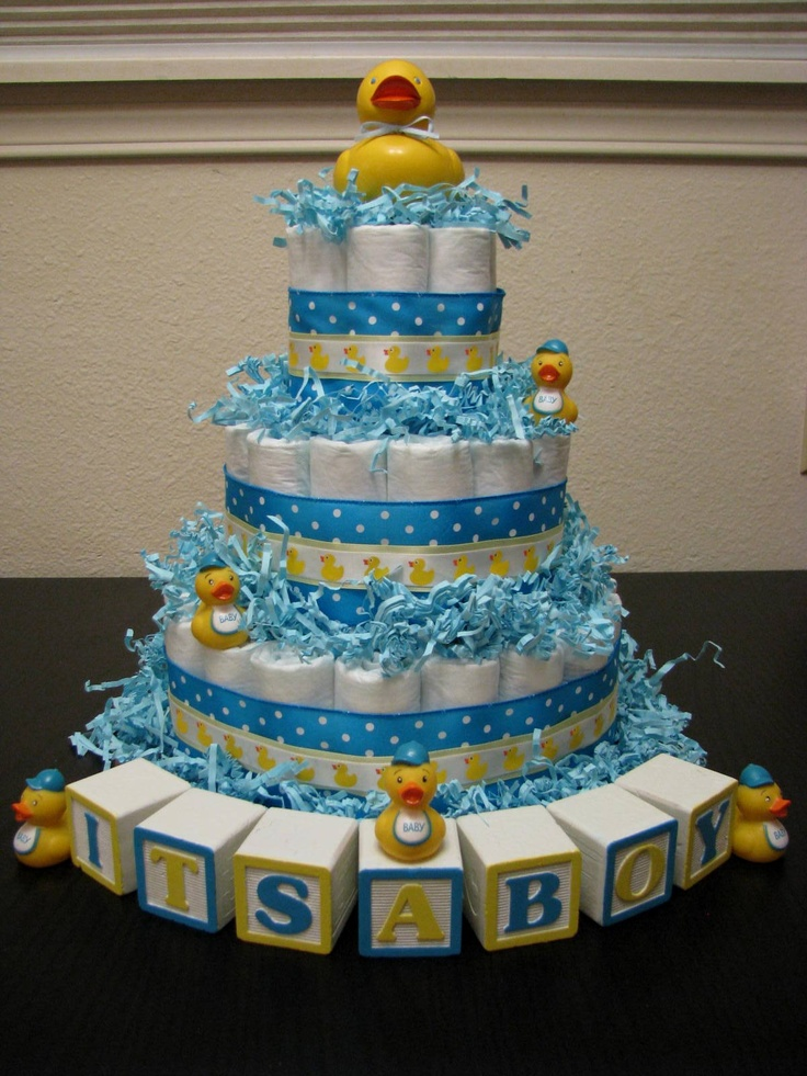 duck baby shower cake 396 best images about rubber ducky baby shower on 3761