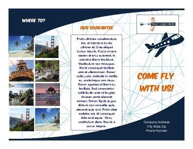 Best Brochure Designs Images On   Brochure Design