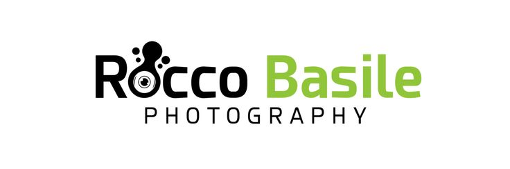 http://www.roccobasilephotography.com/rocco-basile/