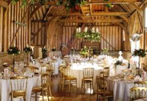 176 Best Images About Barn Wedding Venues On Pinterest