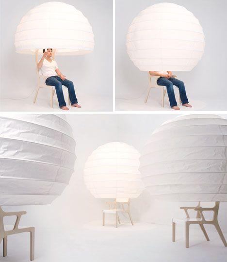 : Lamps Shades, Seung Yong Songs, Trav'Lin Lights, Seungyong Songs, Songs Hye-Kyo, Bubbles, Furni Chairs, Lightbulbs Chairs, Design