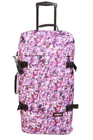 valise avril 2013 sac de voyage eastpack dr suitcase april