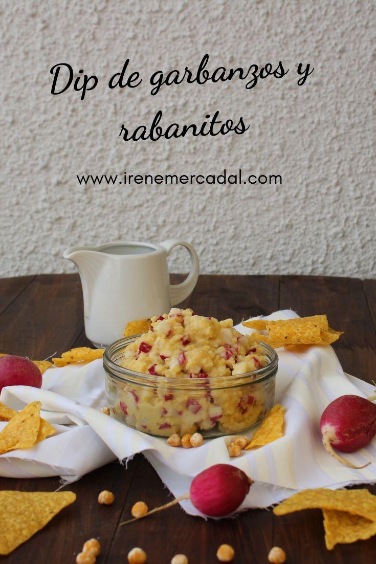 Dip Recetas, Irene, Cereal, Cooking, Hummus, Breakfast, Mini, Food, Gourmet