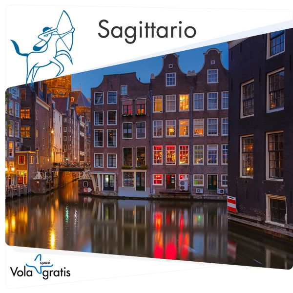 24 best oroscopo volagratis images on pinterest low cost for Voli low cost amsterdam