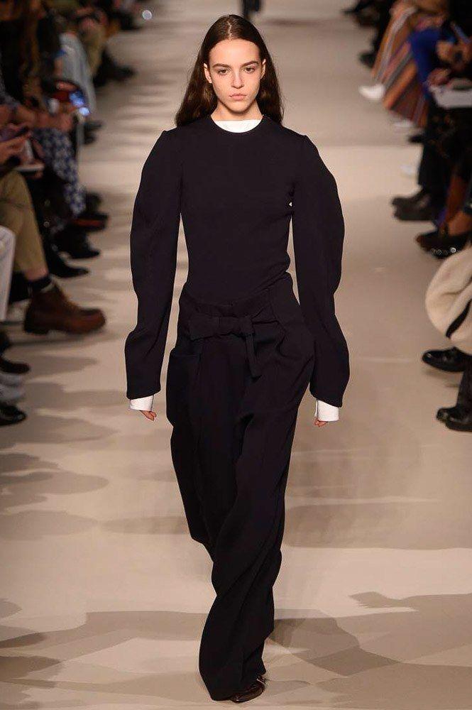 1117 Best Fashion Victoria Beckham Images On Pinterest
