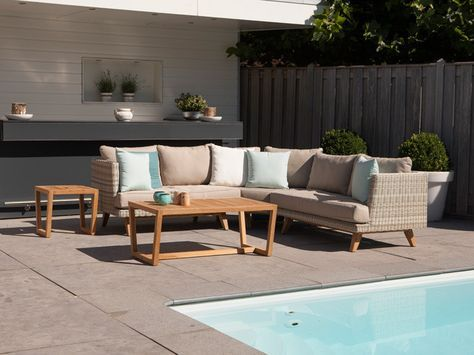 Rattan gartenmöbel lounge günstig  Die besten 25+ Gartensessel rattan Ideen auf Pinterest | Rattan ...